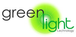 Green Light Technology Corp